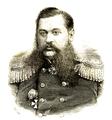 Petrushevsky Mikhail Fomich by Borel.png
