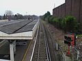 Petts Wood stn fast north high southbound.JPG