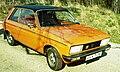 Peugeot 104 ZS 1976.jpg