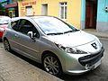 Peugeot 207 RC 2010 (14462699855).jpg