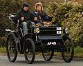 Peugeot 6HP Vis-à-vis 1898.JPG