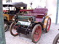 Peugeot Typ 17 1898.JPG