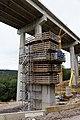 Pfädchengrabenbrücke (MGK29289).jpg