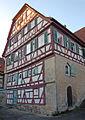 Pfarrhaus MG SO-Ecke 1685WB.jpg