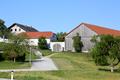 Pfarrhof Eggelsberg.png