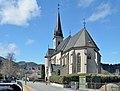 Pfarrkirche Ramsau 02.jpg