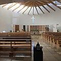 Pfarrkirche Telfs-Schlichtling innen.jpg