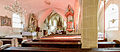 Pfarrkirche hl Johannes DSC 3767 pano 5.jpg