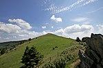 Pferdskopf - panoramio.jpg