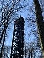 Pferdskopf Aussichtsplattform mit Telefónica Sendeanlagen.jpg