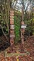Pfinztaler Skulpturenweg - Ohne Titel - Edwin Neyer.jpg