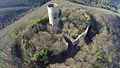Pflixbourg Castle Ruin.jpg