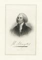 Ph. (Philip) Schuyler. Mason Brothers N. Y (NYPL Hades-265985-1253341).tiff