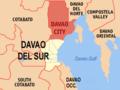 Ph locator davao del sur davao.png