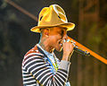 Pharrell Williams (14005929132) (cropped).jpg