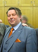 Phil Boswell, MP for Coatbridge.jpg