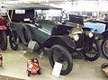Philos 9 HP 1913 schräg.JPG