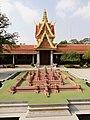 Phnom Penh Angkor Wat Modell 01.jpg