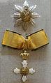 Phoenix Grand Commandant 744.jpg