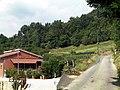 "Photo is attached to GPSed track ""Savigliano-Rossana-Savigliano"" http-gpsed.com-track-8699453857212817203 - panoramio - florinux.jpg"