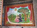 Photo of Mango Tree at Ekambareswarar Temple Kanchipuram.jpeg