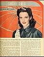Photoplay Susan Peters article November 1943.jpg