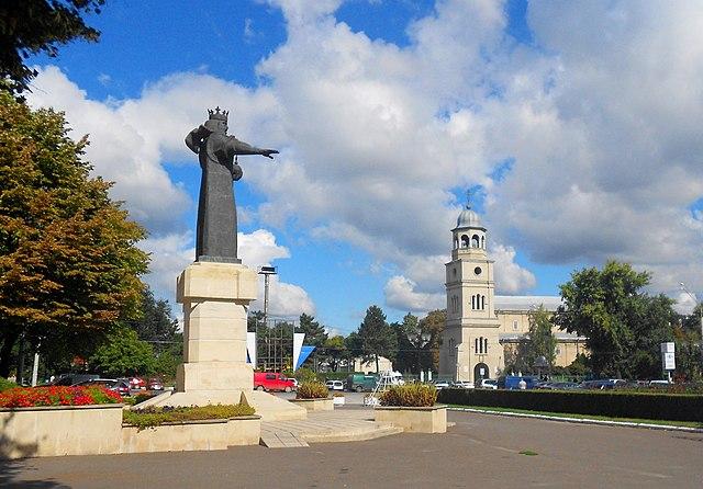 Moldova_3