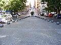 Piazza dell'Esquillino - Rome, Italy.jpg
