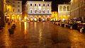 Piazzaliberta.jpg