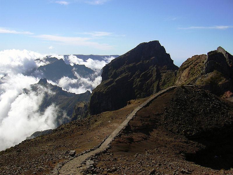Imagem:Pico-das-Torres-1.jpg