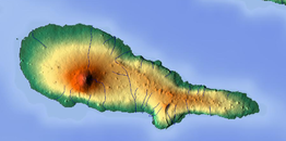 Pico Island, Azores.png