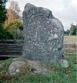 Pictish stone strathpeffer eagle.jpg