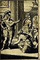 Pictura loquens; sive, Heroicarum tabularum Hadriani Schoonebeeck, enarratio et explicatio (1695) (14564741360).jpg
