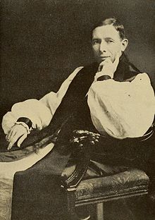 Picture of Bishop Charles Brent.jpg