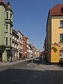Piekary Street Toruń.jpg