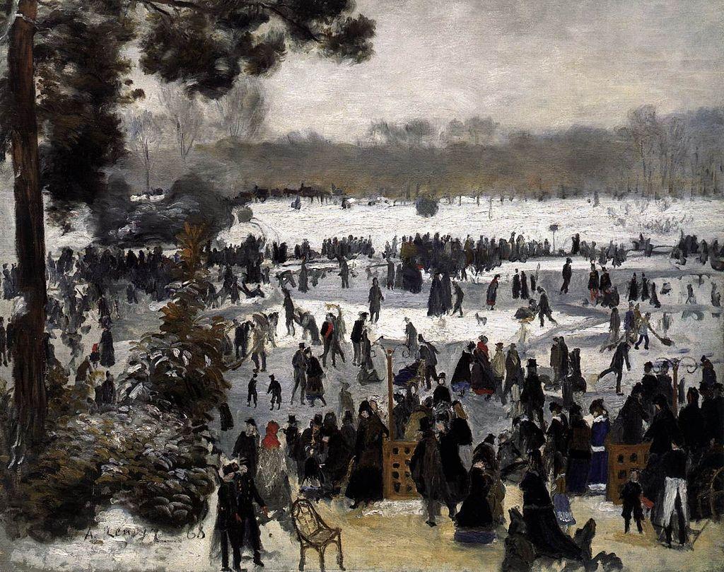 1024px-Pierre-Auguste_Renoir_-_Patineurs.jpg
