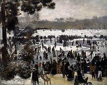 Pierre-Auguste Renoir - Patineurs.jpg