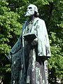 Pierre Cuypers statue.jpg