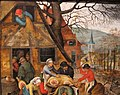 Pieter bruegel il giovane, autunno 04.JPG