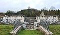 Pietrabbondante - Tempio - panoramio.jpg