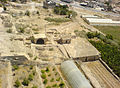 PikiWiki Israel 17096 Archeological sites of Israel.jpg