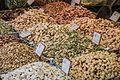 PikiWiki Israel 49490 old market, livinski street, tel aviv.jpg