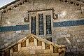 PikiWiki Israel 52270 religion in israel.jpg