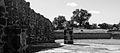 Pilares Con Vista a Calzada de los Muertos, Conjunto Habitacional.jpg