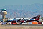 Pilatus PC-12-45 N142LT (cn 312) (6381764165).jpg