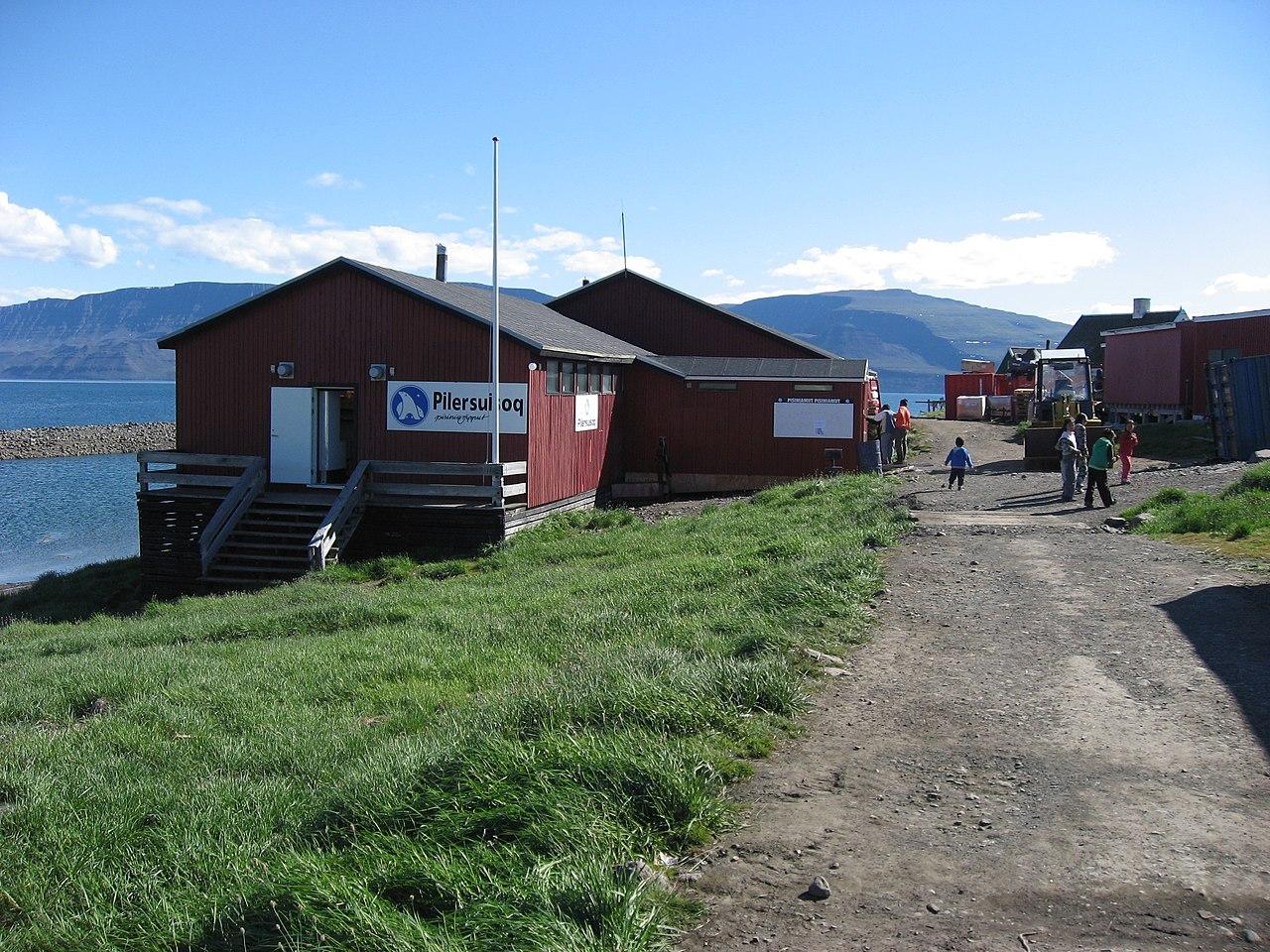 File Pilersuisoq Upernavik Kujalleq 2007 07 24 Jpg Wikimedia Commons