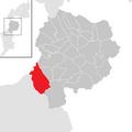 Pilgersdorf im Bezirk OP.png