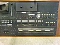 Pilot ACE console.jpg