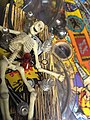 Pinball machine detail skeletton.jpg