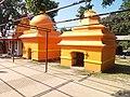 Pindeshwor Temple-Dharan 31.jpg